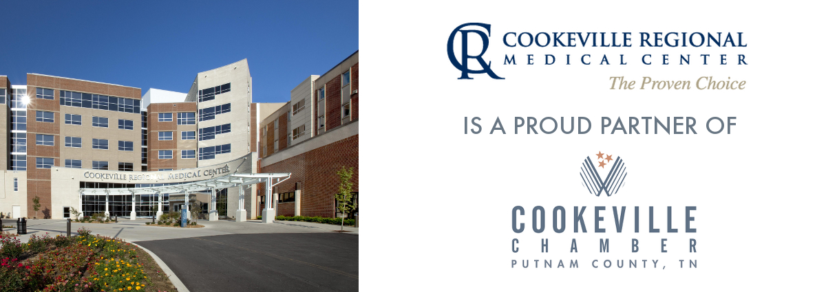 Cookeville Hospital Emergency Room