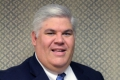 Don Viar, TSSAA BlueCross Bowl Chairman